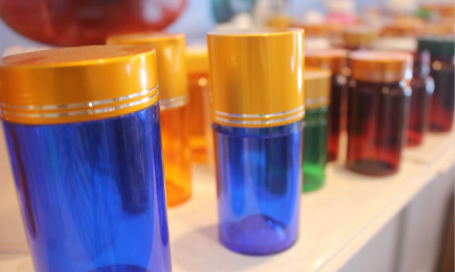 """綠色制藥裝備 :理念和實踐的""""兩張皮""""如何黏合?"""