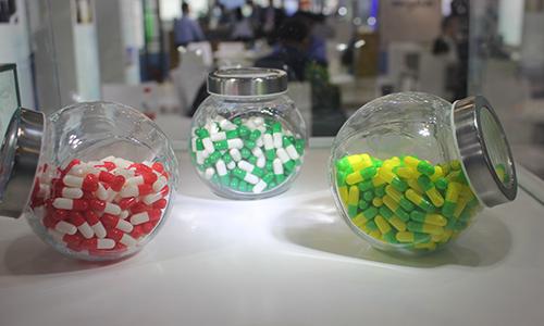 资本市场逐渐进入医药零售行业,大批药店将被淘汰