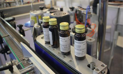 制药装备企业需扎实推进,才能在机遇期脱颖而出