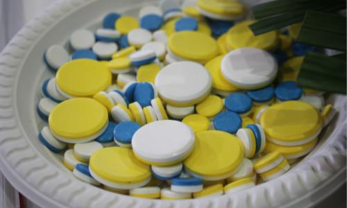 6月PPI同比持平,医药制造业价格同比上涨2.1%