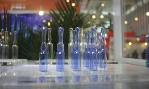 軟化水設備在使用過程中常見的問題及解決辦法