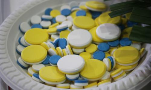 重磅!2019年国家医保药品目录常规准入名单公布