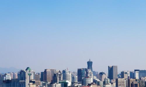 賽默飛、珀金埃爾默、BD等知名海外企業亮相8月廣州國際生物技術大會
