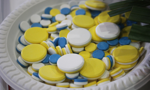 一致性评价进入收获期,药品过评不断