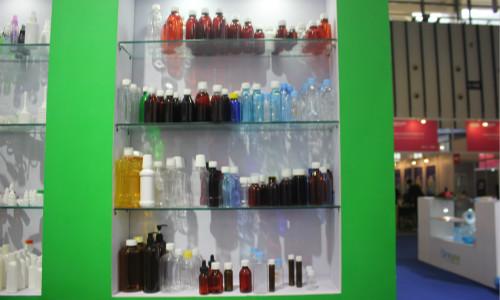 药品零售行业洗牌,带给药店的是危机还是曙光?