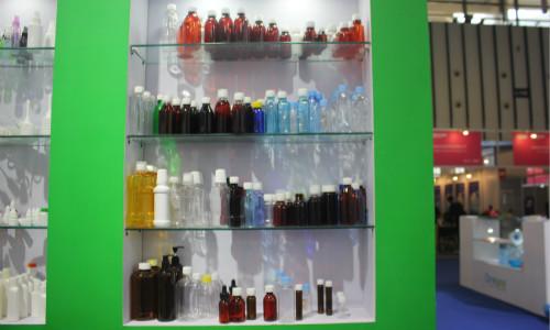 零售藥店,未來藥企發展的下一個必爭之地!