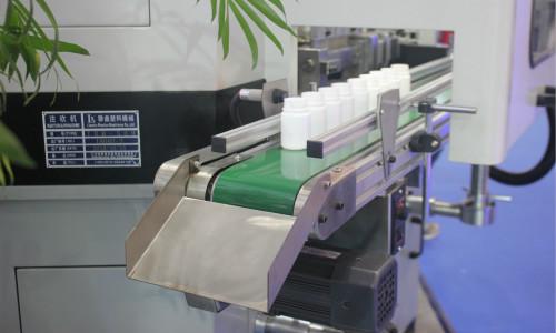 制藥裝備行業擬定蒸藥箱等10項標準 公開征求意見