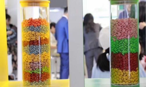 4+7帶量采購蝴蝶效應:醫藥代表行業遭遇動蕩