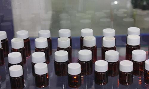 """""""天然产物与中药的节能提取、分离纯化研究进展及智能化技术应用""""专题交流会"""