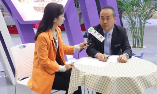 天水华圆吴勤学:提高灭菌设备运行稳定性,保证制药生产安全