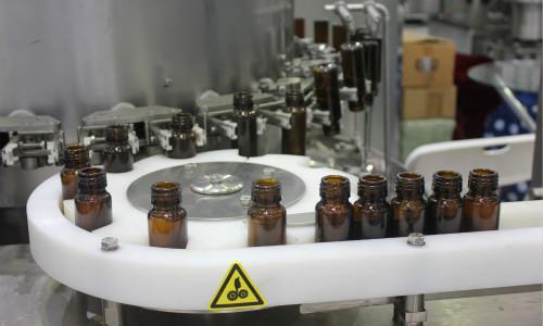 消毒灭菌设备市场大有可为,亟待打破进口垄断