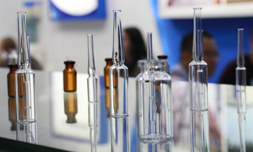 疫苗安全將迎嚴監管,明年3月底全國將建成信息化追溯體系