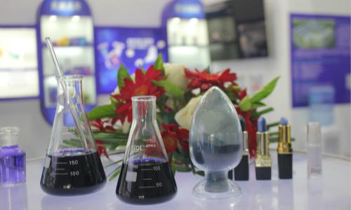 拉動中國藥品開發的三駕馬車:供給、政策和資本