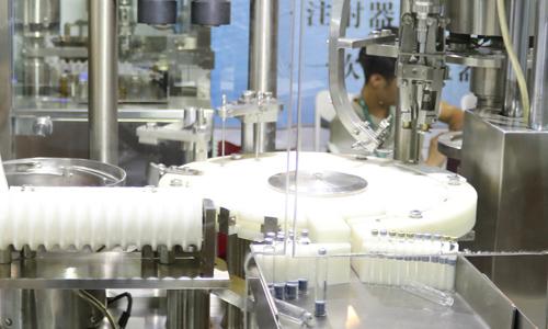 原料药产业要实现绿色发展,药机企业该如何助力?