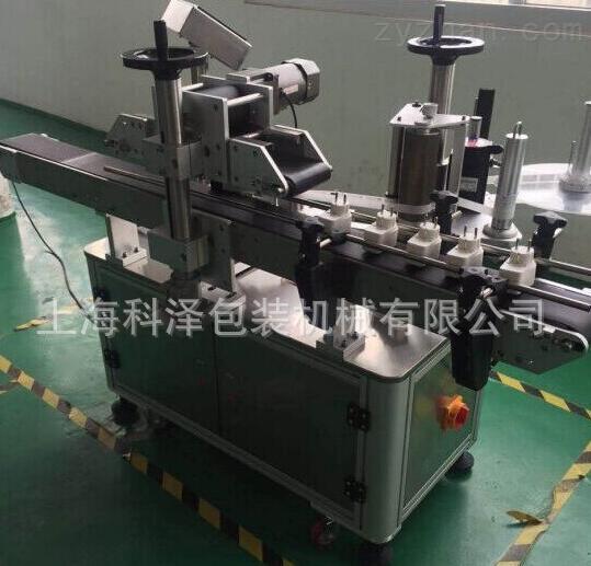 上海科澤引進國外多年成熟技術,推動包裝機械與時俱進