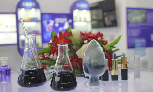 2020,中國生物醫藥產業發展4大趨勢