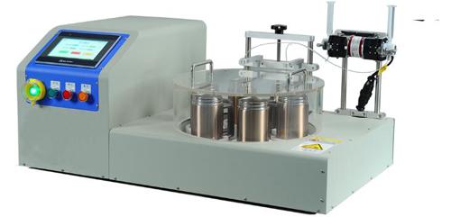 干式生化分析儀在臨床診斷中的應用