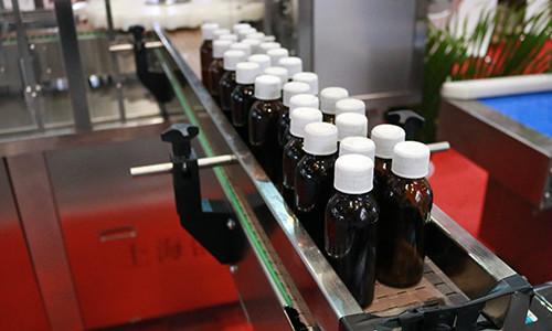 成都出台五大类、二十条措施,加快生物医药产业发展