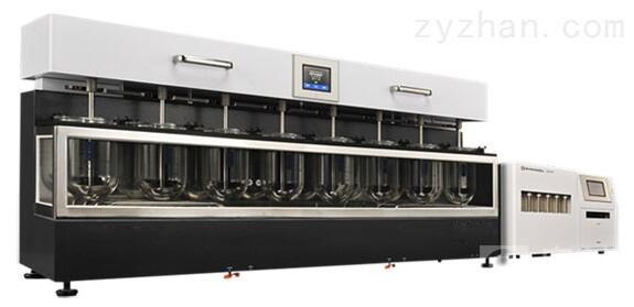 制药装备行业用不锈钢的焊接、加工、成型工艺