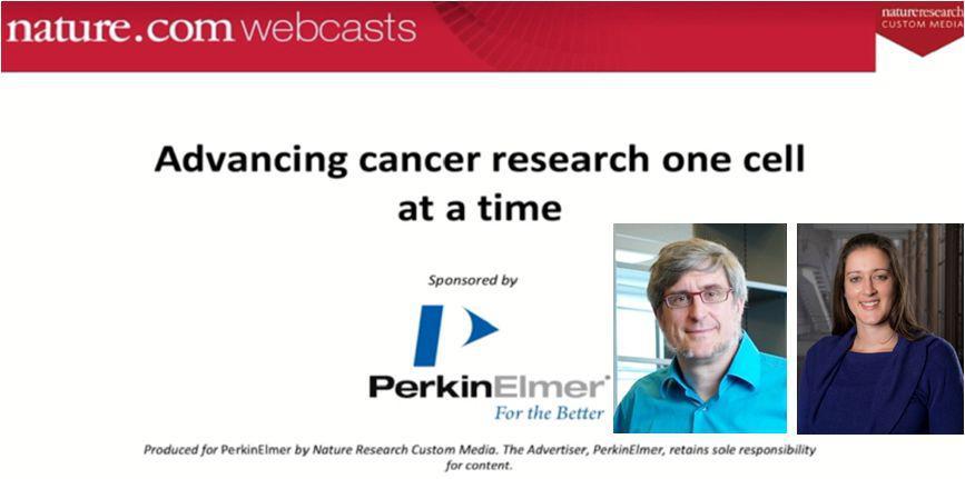 看HCS和单细胞ICP-MS技术如何从单细胞水平推动肿瘤治疗