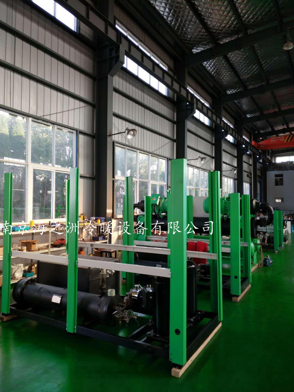 亚博化工机械