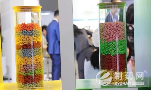 http://www.weixinrensheng.com/yangshengtang/1451624.html