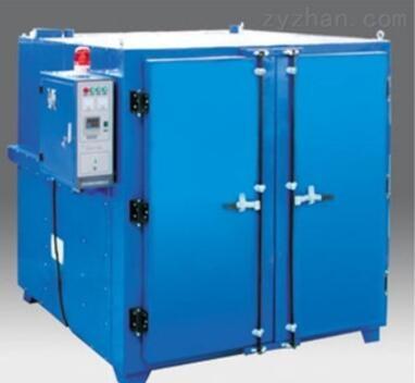 实验室高温烘箱