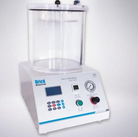 泡罩包装热合强度测试仪