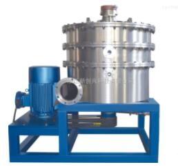 有机溶剂回收设备
