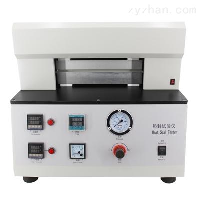 热封性能测试仪