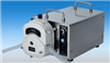 600S工业蠕动泵