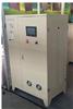 臭氧水处理发生器