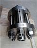 H72Y-320C锻钢高压对夹止回阀