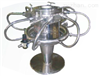 QLF-400扁平式�饬髂ピO��