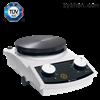 德国MR Hei-Standard加热磁力搅拌器