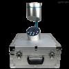 手持式液晶显示空气微生物采样器