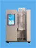 ND-5勃氏粘度测试仪(触摸屏,高精度,可打印)