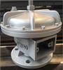 自动卸荷式自动阀YUSV20 DN65MM