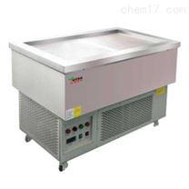 潍坊裕华医用YHXT-C5-1.3血液低温操作台